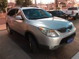 Hyundai Veracruz 3.8V6 4P - 2011