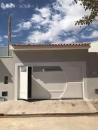 Linda casa - bairro Concórdia