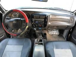 Ranger diesel 3.0 2005 - 2005
