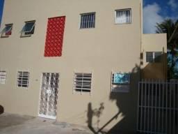Apartamento em Cajueiro Seco, 4 quartos