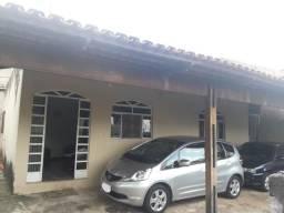 Título do anúncio: Vendo Troco Até R$450 mil Casa 02 quartos no Independência Região do Barreiro BH