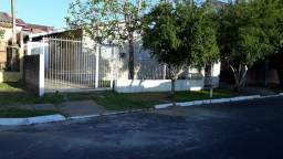 Aluga-se 2 casa próximo a Ulbra Canoas parque universitário
