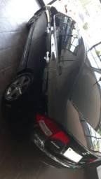 Vendo Civic 2008 automático - 2008