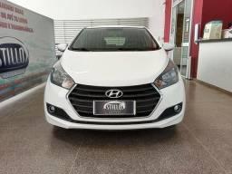Hyundai HB20 1.6 Comf. 2016/2017