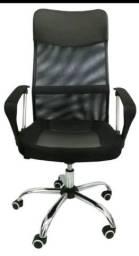 Cadeira (Produto Novo ) 10 x S/juros