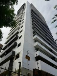 RAVELLO 3 Quartos - 104 m2 de Praticidade na Batista Campos