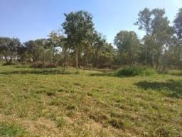 5.000M² em local tranquilo, localizado na região da Chácara das Mansões