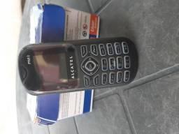 Telefone fixo móvel pré