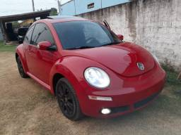 New beetle (novo fusca)