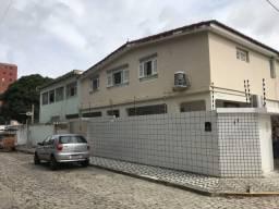 Casa em Nova Descoberta - 170m²