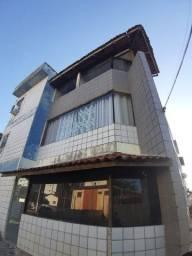 Apartamento no centro de Jacumã, Conde-PB (AP0109)