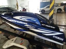 Super jet Yamaha 650