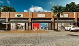 Salas Comerciais a Venda em Porto Rico - PR