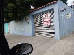 Vendo Casa No Trapiche Próximo ao HGE com 160m² R$ 350.000,00