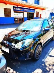 Fiesta Hatch Rocam