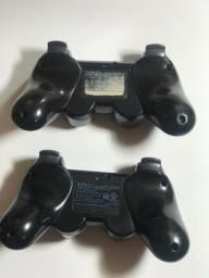 Manutenção em Controle de Vídeo Games