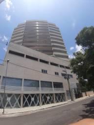 A RC+Imóveis vende um excelente apartamento de 3 quartos no centro de Paraíba do Sul - RJ