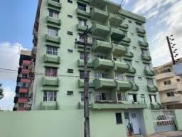 AP00165 - Apartamento com 78 m² de área privativa
