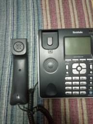 Telefone ibratele capta phone top usado