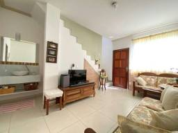 Lucélia * linda casa em Itapoã