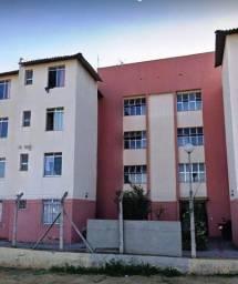 Título do anúncio: Cod: 2840 Ótimo Apartamento á Venda