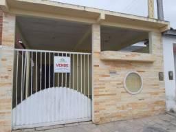 Casa - Venda/Aluguel | 3 dormitórios + 1 suite + 2 banheiros | Conceição do Coité-BA