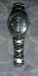 Relógio Casio ederverse