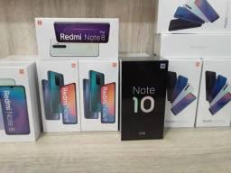 Xiaomi disponível Lacrado Versao Global