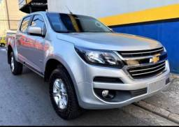 Chevrolet S10 S10 2.8 CTDI LT 4WD (Cabine Dupla) 2018<br><br>