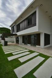 Duplex localizado no Mar de Tabatinga Condomínio Club