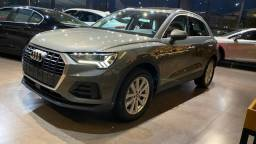 Audi Q3 Prestige Plus 1.4 Turbo TFSi 0km