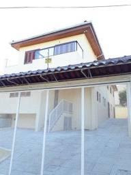 Barbada! Casas Amplas de 3 Dormitórios, Com Vaga- Aluguel A Partir de 1.450!