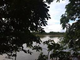 Fazenda em Miguel Alves com 396hectares, ladeada pelo Rio Parnaíba, planta 80% terra boa