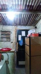 Vendo kitnet no Centro do Rio