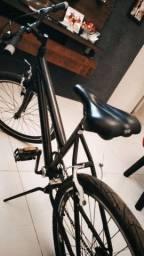 Bicicleta RBX