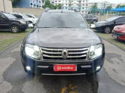 Renault Duster 2013 29,900