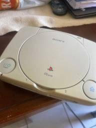 PlayStation Sony Ps One Sony