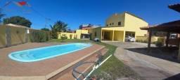 Título do anúncio: Casa para aluguel  com 3 quartos em Unamar (Tamoios) - Cabo Frio - RJ