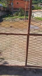 Vendo terreno - Parque Belém - Angra dos Reis