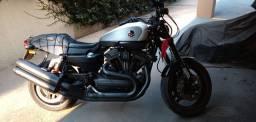 Título do anúncio: XR1200 x Harley Davidson