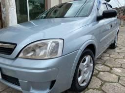 Corsa Hatch Maxx 1.4 2012