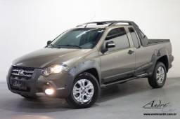 Fiat Strada Adventure Locker 1.8 8V (Flex) (Cabine Estendida)