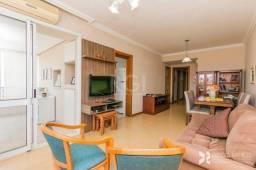 Apartamento à venda com 3 dormitórios em Auxiliadora, Porto alegre cod:VP87657