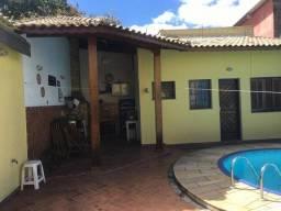 Título do anúncio: Casa para venda em Pontas de Pedra - Goiana - PE