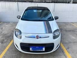 Fiat pálio Sporting
