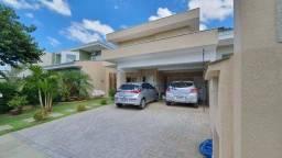 Título do anúncio: Casa com 4 dormitórios à venda, 181 m² por R$ 790.000,00 - Condomínio Lago da Serra - Araç