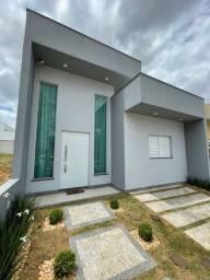Título do anúncio: Lindo imóvel de 105,3 mts² construído pra venda no Loteamento Horto Florestal Villagio, re