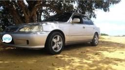 Título do anúncio: Mecânica especializada em Honda Civic 92-95-EJ8<br>96-00 D16Y7 e D16Y8