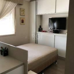 Apartamento à venda com 2 dormitórios em Vila ipiranga, Porto alegre cod:HM348
