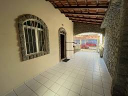 Título do anúncio: Casa em ilha dos Ayres, 5 quartos , 200 metros de terreno, aceita financiamento.